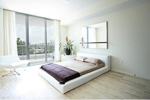 miami-wohnung-schlafzimmer