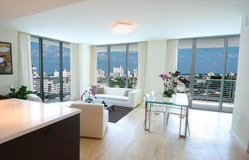 Apartment Miami Beach