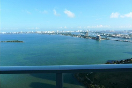 apartment in Miami for sale