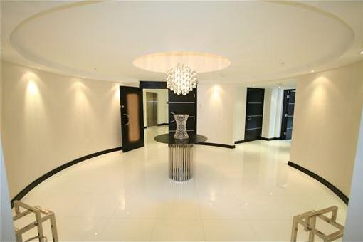 apartment in Bal Harbour