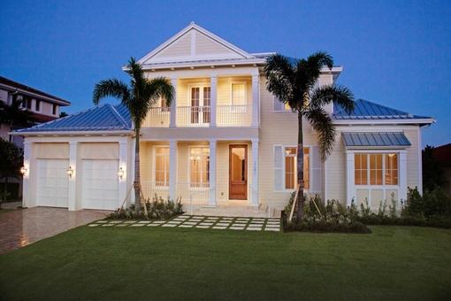 villa in Southwest