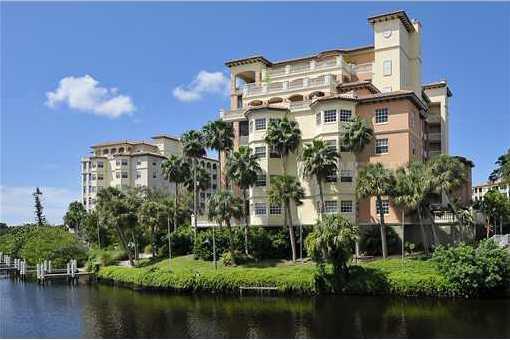 apartment in Sarasota